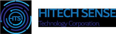 Hitech Sense, LLC